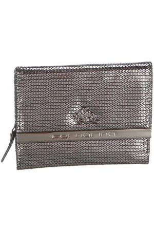 Fornarina Bags Dames Portemonnees - AIF P040PS09 Stone, dames portemonnee, 15 x 3 x 10 cm (B x H x D)