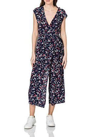 Pepe Jeans Marla overalls dames