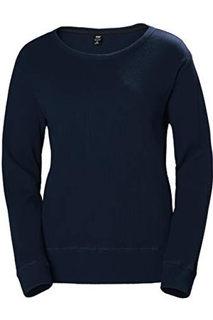 Helly Hansen T-shirt met lange mouwen 34139 Vrouwen.