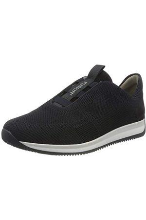 ARA 1136020, slipper heren 44 EU