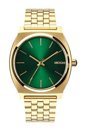 Nixon Heren Horloges - Montre Heren - - A0451919