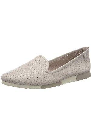 Jana 100% comfort 8-8-24601-26, slipper Dames 42 EU Weit
