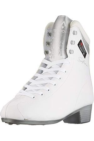 TECNOPRO Dames Veterschoenen - 241573, hockeyschoenen dames 37 EU