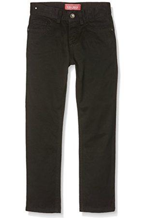 Gol Jongens Five-pocket-jeans-buis, Regularfit jeansbroek