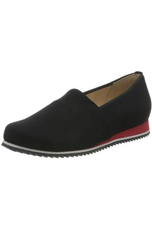 Hassia 1-301687, slipper dames 39 EU