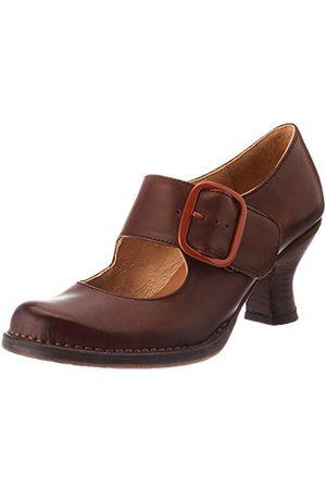 Neosens Dames Loafers - Rococo Slipper voor dames