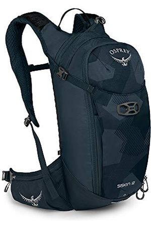 Osprey Heren Siskin 12 Wandelen Pack