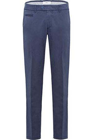 Brax Heren Chino's - Style Everest-broek voor heren