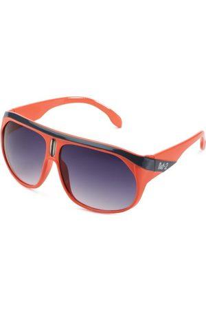 Nat-2 Dames Zonnebrillen - Unisex zonnebril voor volwassenen EZE
