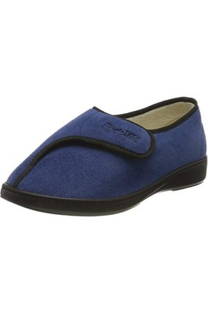 Podowell Dames Pantoffels - AMIRAL Uniseks - Volwassenen Pantoffels, , 37 EU
