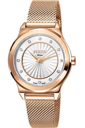 Ferre Elegant horloge FM1L125M0261