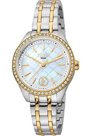 Ferre Elegant horloge FM1L116M0271