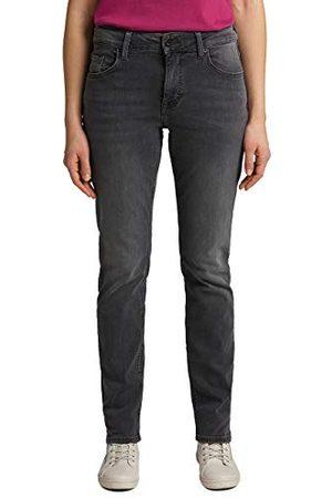 Mustang Dames Sissy Slim Jeans