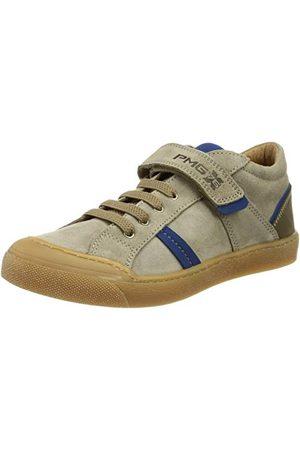 Primigi 7427622, Sneaker jongens 35 EU