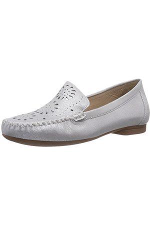 Caprice Dames Loafers - 9-9-24251-24, Mocassins voor dames 23.5 EU