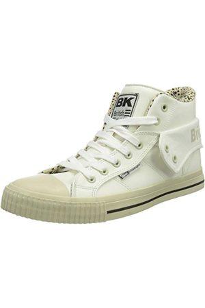 British Knights B47-3706, Sneaker dames 39 EU