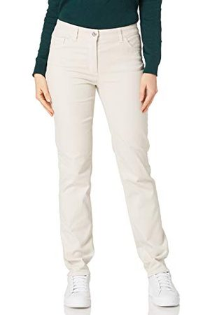 Gerry Weber Dames Straight - Dames Straight Fit Jeans