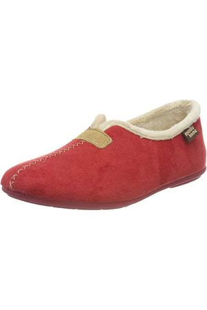 Manitu 340273, Pantoffels dames 37 EU