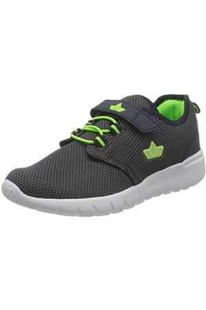 LICO Jongens Sneakers - 590386, Sneaker jongens 30 EU