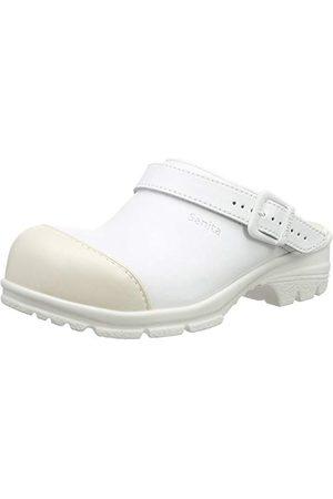Sanita Dames Pantoffels - 1503011, pantoffels Unisex 46 EU