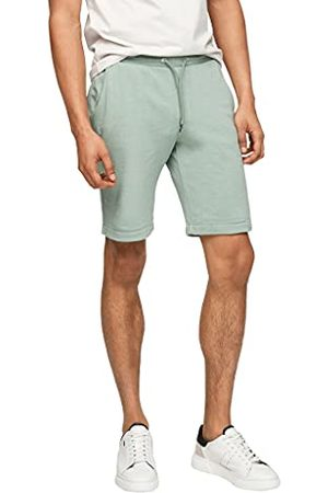 s.Oliver Heren Shorts - Bermuda's voor heren