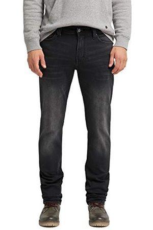 Mustang Heren Slim - Boston K Slim jeans voor heren.