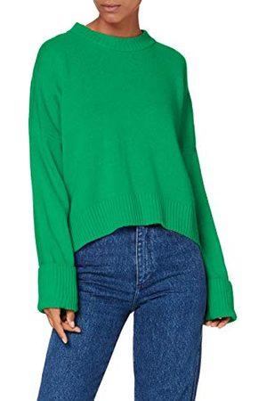 United Colors of Benetton T-shirt G/C M/L dames