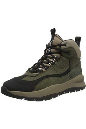 Timberland Heren Laarzen - TB0A2DTAA581, chukka boots heren 44 EU