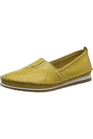 Andrea Conti Dames Loafers - 1887801, slipper Dames 40 EU