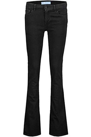 7 for all Mankind Bootcut jeans voor dames.