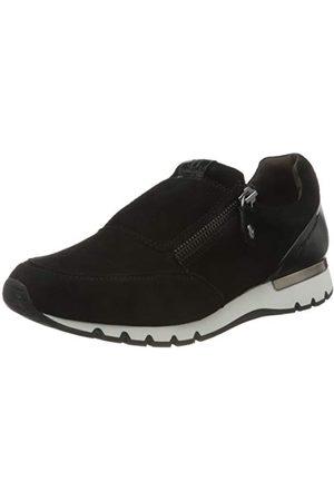 Caprice Dames Loafers - 9-9-24703-25, slipper dames 39 EU Weit