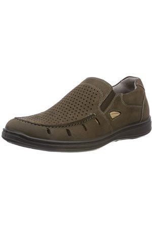 Jomos 463312-12-343, slipper Heren 40 EU