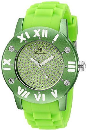 Burgmeister Dames Horloges - Montre dames. - - BM165-090B