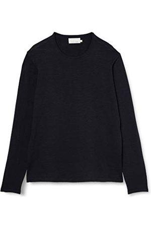 Casual Friday Heren Kent Merino Crew Neck Knit Pullover