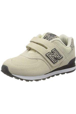 New Balance Meisjes Sneakers - YV574AND Wide, Sneakers meisjes 44 EU