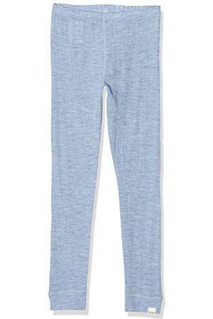 CeLaVi Jongens legging zachte wol broek