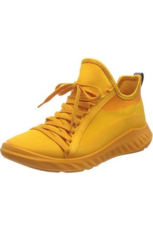 Ecco 712672, Sneaker jongens 32 EU
