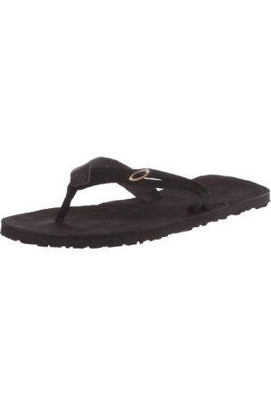 Oakley Dames Slippers - 20047-001, Flip Flop Sandalen voor dames 41 EU