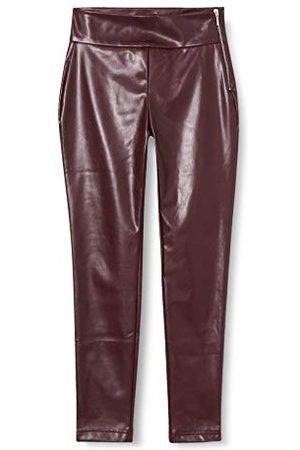 Mavi Dames Leggings & Treggings - Dameslegging jeans.