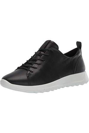 Ecco 292303, Shoe dames 39 EU