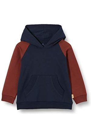 Bellybutton Mother Nature & Me Jongens Sweaters - Baby-jongens sweatshirt T-shirt