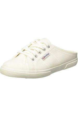 Superga Dames Sandalen - 2288-Vcotw Sandaletten voor dames