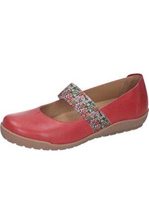 DR. BRINKMANN Dames Loafers - 942569, slipper dames 41 EU