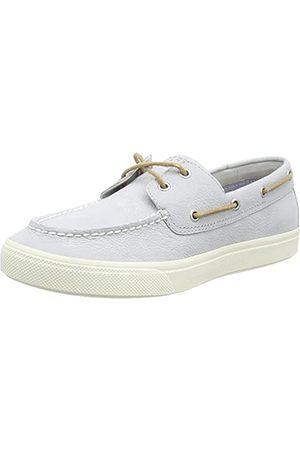 Sperry Top-Sider Heren Sneakers - STS23324, Sneakers voor heren 23 EU