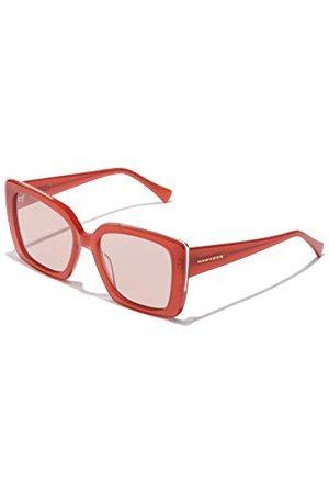 Hawkers Chazara zonnebril voor dames