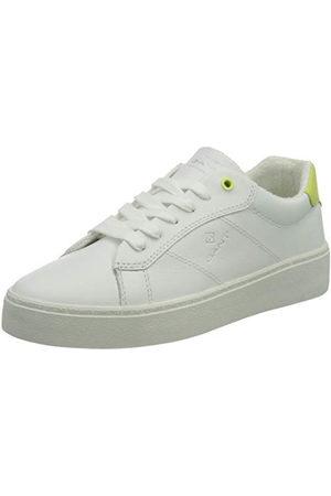 GANT Dames Sneakers - 22531563, Sneaker dames 42 EU