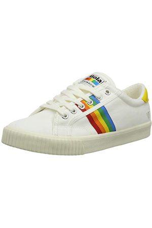 Gola Dames Lage schoenen - CLB156OW205, lage sneakes dames 38 EU