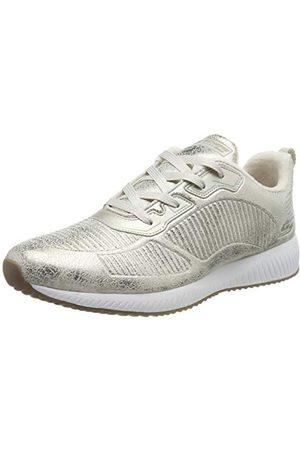 Skechers Dames Lage schoenen - 33155, Laag-Top Meisjes 19 EU