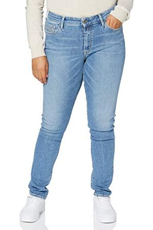 Replay Dames Jeans - Dames Lucia Jeans