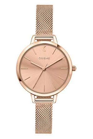 Oui&Me Dames Horloges - Watch ME010095